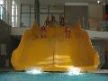 AquaRelax Dolný Kubín