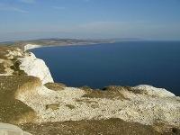 Isle of Wight, Veľká