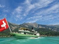 Haslital a región Jungfrau,