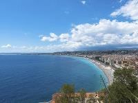 Nice, Francúzsko