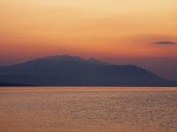 Nea Vrasna, Grécko