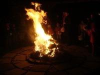 Čarodejnícka univerzita, Liptovská Sielňa