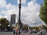 Mirador, Barcelona, Španielsko