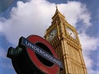 Londýn spúšťa nočnú prevádzku