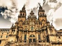 Cesta za kultúrou: Spoznajte najkrajšie kostoly Španielska