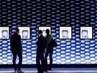 Tip na pánsku jazdu: Najluxusnejšie hodinárske značky zažiaria opäť v Bazileji