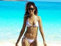 Krásny, divoký a nespútaný: Ostrov Barbados je taký, ako jeho najslávnejšia rodáčka Rihanna