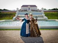 Svokra Európy: Rakúsko si pripomína jednu z najvýznamnejších žien dejín
