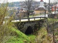 Oltár Majstra Pavla, vzácny kostol aj gotický most: Obec Dravce ukrýva mnoho vzácností