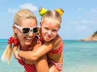 Chorvátsko pre všetkých: 15 top pláží pre rodiny s deťmi