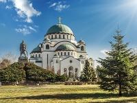 Nádherné a nepoznané Srbsko: Toto sú jeho najkrajšie atrakcie
