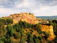 Roussillon, Francúzsko