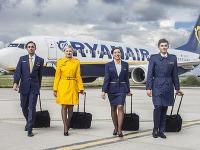 Viac za menej: Ryanair