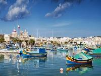 Ryanair bude lietať na Maltu: Toto sú jej TOP atrakcie