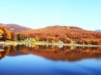 Vinianske jazero