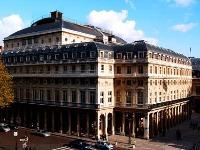 Comédie-Française - Salle Richelieu