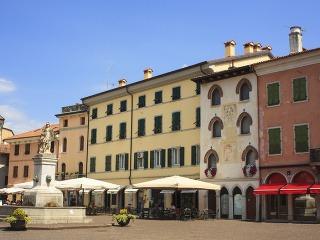 Udine, Taliansko