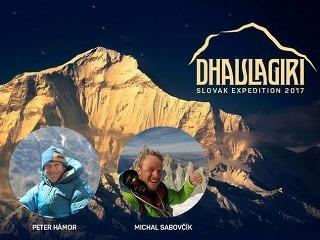 Skvelá správa z Himalájí: