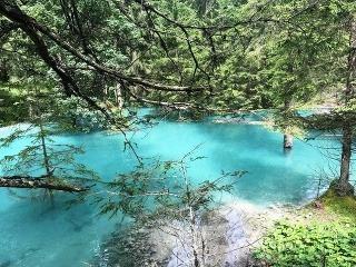 Kleinarl, Rakúsko
