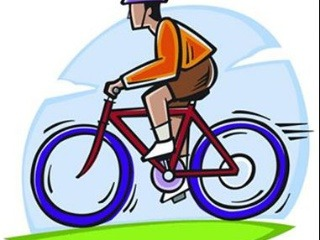 BICYKEL Kupujeme bicykel (2)