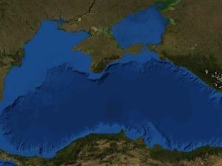 Bulharsko bez cestovky