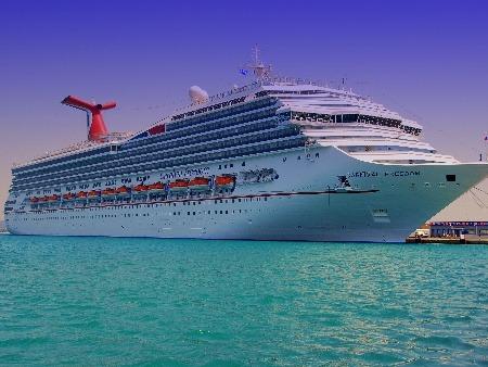 Výletná loď