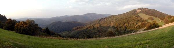 Inovec