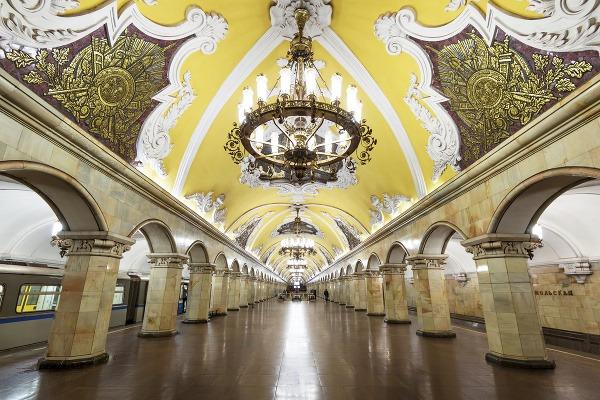 Výsledok vyhľadávania obrázkov pre dopyt Ruská moderná architektúra