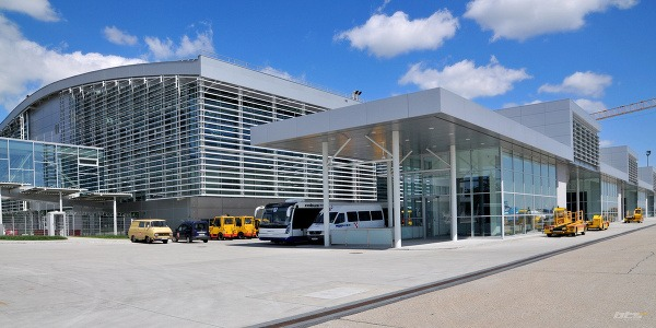 Lietaniu sa na Slovensku darilo. Rok 2015 priniesol nárast cestujúcich aj nové destinácie