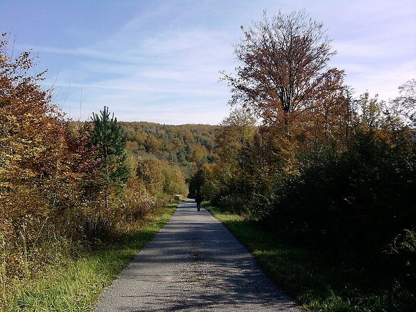 Cemjata, Prešov