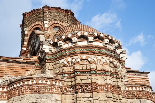 Kostol Sv. Jána Aliturghetosa