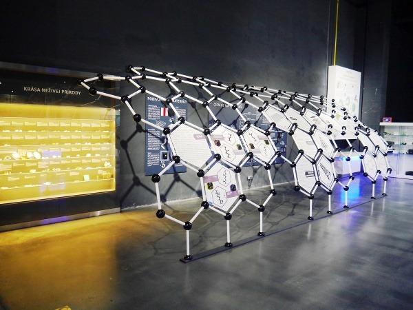 Vedecké centrum Aurelium zaujme