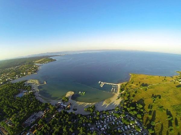 Zaton (Zaton neďaleko Zadaru)
