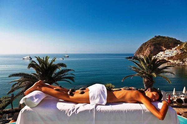 Horúce tipy na dovolenku: