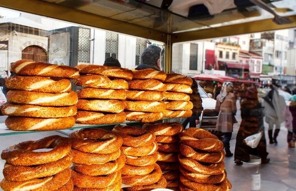 Najlepšie street food destinácie: