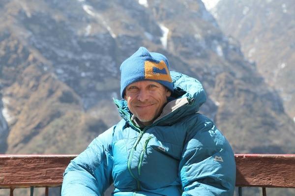 Peter Hámor
