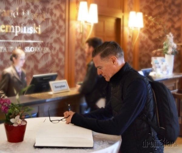 Najlepší hotel na Slovensku: