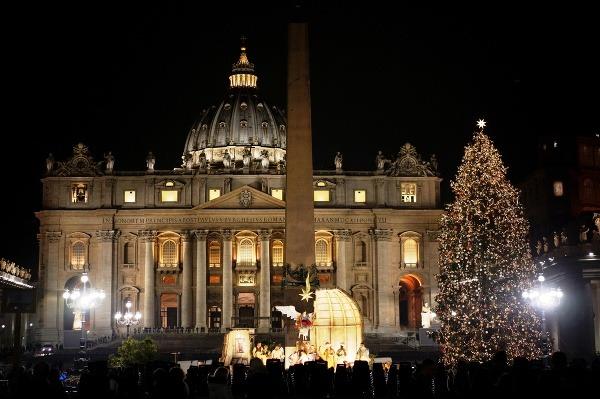 Vianočná atmosféra doma aj