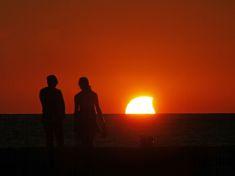 Čiastočné zatmenie Slnka