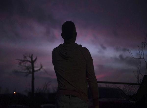 Ranná obloha