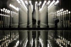 Mestské svetlo