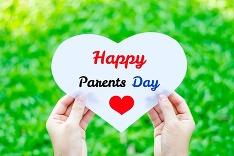 Deň rodičov