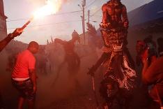 Festival Diablov