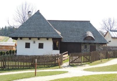 Ľudový dom