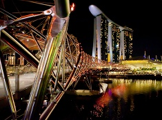 Most v Singapure