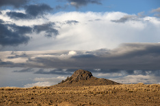 Vzdialená Nazca
