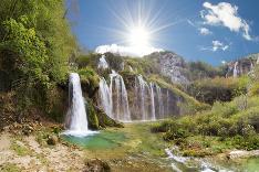 Chorvátsko je krásne aj bez mora
