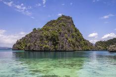 Raj na Filipínach
