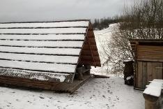 Slovenská idylka