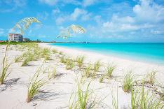 Najkrajšie pláže sveta
